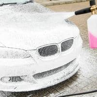 G191532EU Ultimate Snow Foam Xtreme Cling 946ml Car Care Cleaning By Meguiars